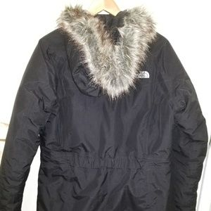 online shop many fashionable lowest price The north face F10 waterproof coat